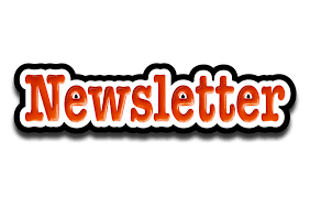 WHPS March 2021 Newsletter